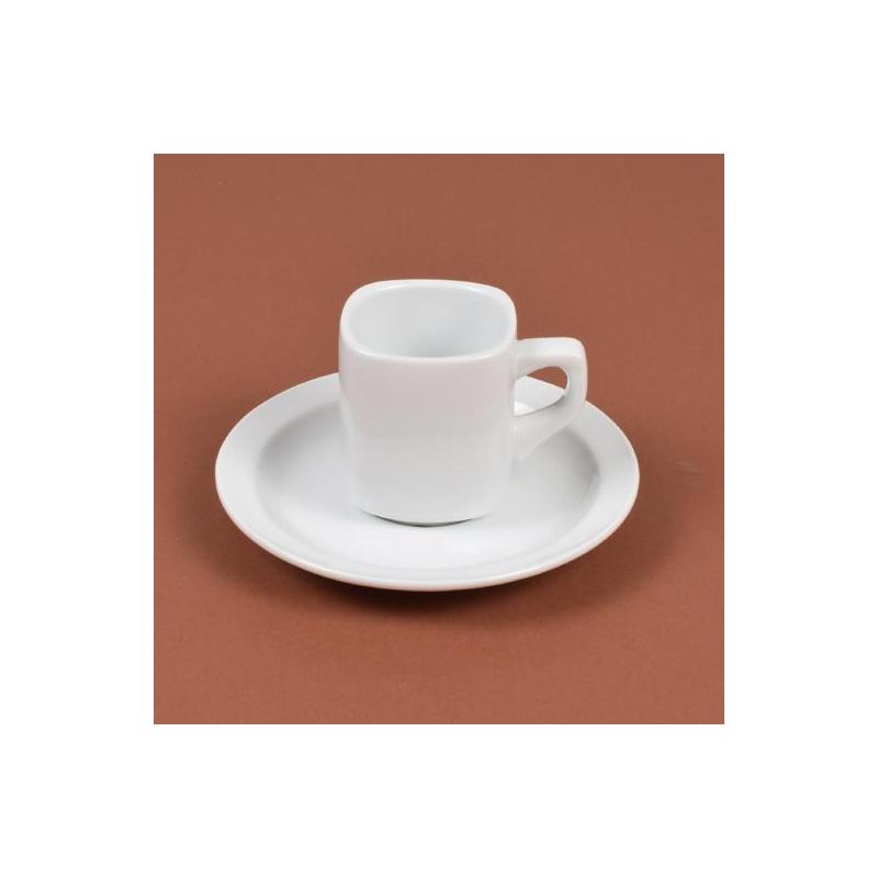 assiette plate sax 28cm porcelaine girard. Black Bedroom Furniture Sets. Home Design Ideas