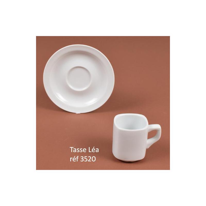 assiette ou plat rectangulaire 35 5 x porcelaine. Black Bedroom Furniture Sets. Home Design Ideas
