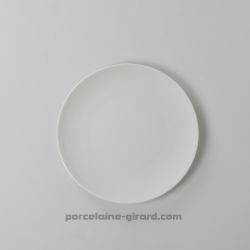 Assiette à dessert Saturne 21cm