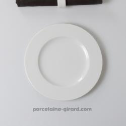 Assiette à dessert HELENE 21cm