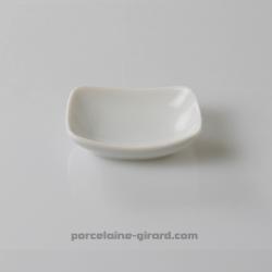 A présenter sur les raviers ou assiettes forme Design .. Succès guarantie