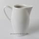 fabriqué en Europe, ce pot est une vraie réussite en qualité de porcelaine. Dans la même collection, vous retrouvez la théière,