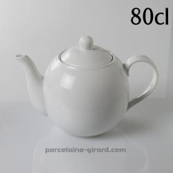 La théière 0.8L Moderna est sobre et élégante, elle trouvera très vite sa place dans votre cuisine ou dans votre salon./Existe e