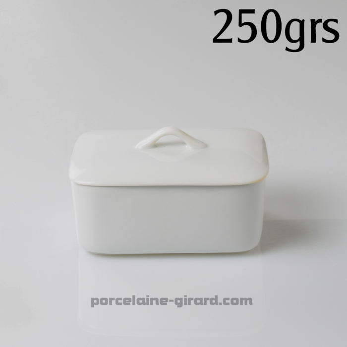 250 grs