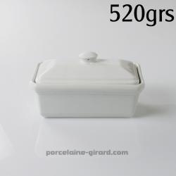 X  520GRS