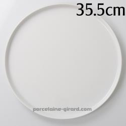 Plat tarte 35.5cm