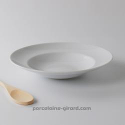 Assiette 'Pasta' 27cm , nouveau modèle