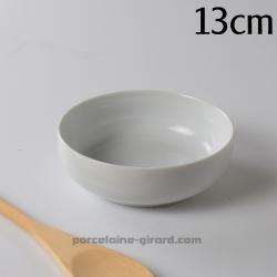 Saladier ou coupelle Elysée 13cm HT 4.3cm