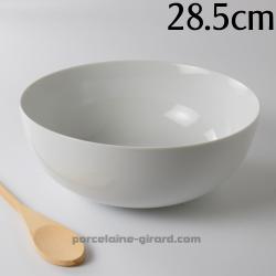 Saladier boule 28.5cm HT 11.5cm