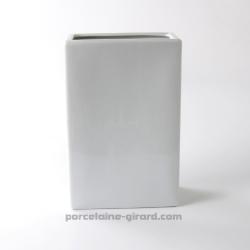 Vase Prisca HT 23.5cm