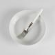 Assiette creuse LOFT diamétre 20cm
